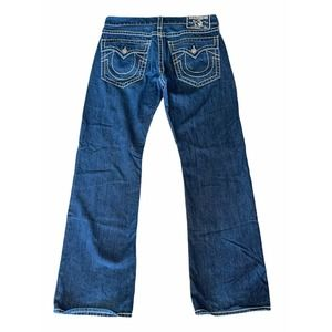 True Religion Jeans Men's size 34